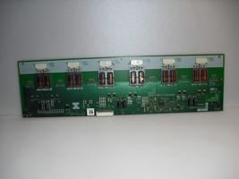 rdenc2540tpz    inverter   for   lg   32lg30 - $9.99