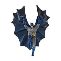 Hallmark Ornament 2013 Descending Upon Gotham City - Batman - QXI2355 - $27.72