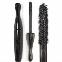MAC In Extreme Dimension Lash Mascara 3D BLACK Full Size Unboxed New - $17.32