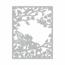 Hero Arts Fairy Window Fancy Die #D1585 - PERFECT FOR CARD MAKING! image 2