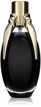 Lady Gaga Fame Fluid Eau De Parfum Spray, Black, 3.4 Ounce
