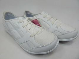 Skechers Corte Holgado Dreamchaser ante Up Talla 6.5 M Eu 36.5 Mujer Zapatos