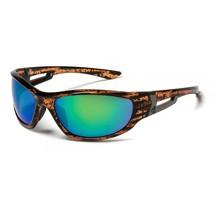 New Ryders Eyewear Cypress Sunglasses Tortoise Grey - $37.00
