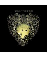 Turn Off the Stars * by Turn off the Stars (CD, Aug-2006, Credential Rec... - $12.00