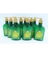 Set of 10 Bath & Body Works Vanilla Bean Noel Nourishing Hand Soap - $65.99