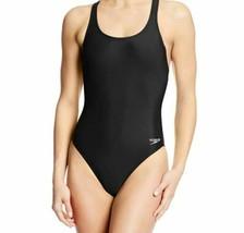Speedo ProLT Performance Swimsuit, Size 28