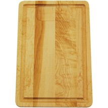 Starfrit 80538-006-0000 Maplewood Cutting Board - $31.47