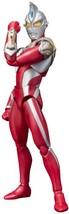 BANDAI Ultra-Act Ultraman Max Japan Import - $123.83
