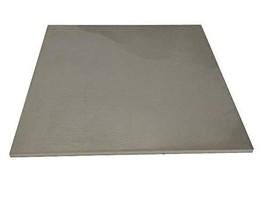 JumpingBolt 3/16'' Stainless Steel Plate, 3/16'' x 2'' x 3'', 304 SS Mat... - $22.72