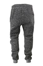 MX USA Casual Athletic Sweater Jogging Pants Fleece Gym Running Track Suit Set image 13