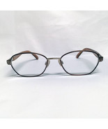 Sophia Loren Eyeglasses very Lite Used Model M246 Zyloware Original read... - $44.99