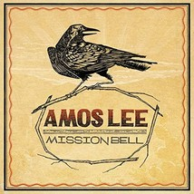 Mission Bell - $28.95