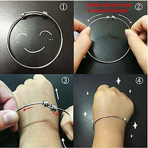 Soccer Coach Bangle Bracelet Gifts Great Coach is Hard to Find I Love Soccer