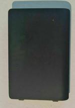 Battery LGLP-AHKM For Lg ENV2 VX9100 Black 950mAh External Original Mint Oem - $9.49