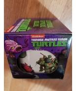 Teenage Mutant Ninja Turtles 50 Tattoos - $5.87