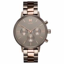 MVMT Watches | Women's | Orion | Nova Series | 38mm - $140.00
