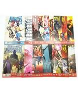 Uncanny Avengers 1-11 14-16 w/ Skottie Young Baby Variant Vol 1 2012 Com... - $24.18