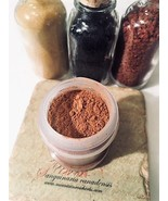 Organic Perfect Pumpkin Pie Spice Blend - FRESHEST ORGANIC SPICES - $4.00