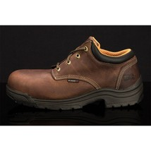Timberland Shoes Titan Oxford, 47028 - $148.20