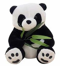 Panda Cute Doll Plush Dolls Children Toy - $25.55