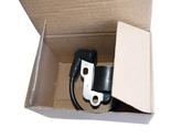Box ignition gxh50 thumb155 crop
