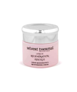 Selvert Thermal Absolue Cream 50ml - $81.56