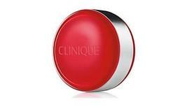 CLINIQUE SWEET POTS SUGAR SCRUB & LIP BALM ~  01 RED VELVET ~ NIB - $12.99