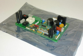 HACH 47602-00 CIRCUIT BOARD ASSEMBLY 4760200 NEW image 1