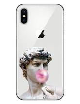 David Bless Virgin Mary Printing Phone Case For iPhone 5 5s SE 6 6SPlus ... - $279,96 MXN