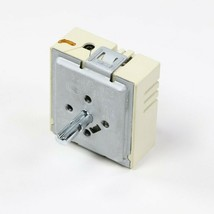 318191002 Frigidaire Surface Element Switch OEM 318191002 - $171.22