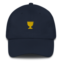President's Cup Hat / golf hat / tw hat /golf accessories /Dad hat image 1