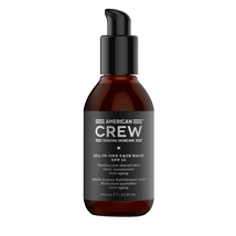 American Crew Shaving Skincare All-In-One Face Balm with SPF 15 -  5.1oz - $23.00