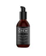 American Crew Shaving Skincare All-In-One Face Balm with SPF 15 -  5.1oz - $26.96