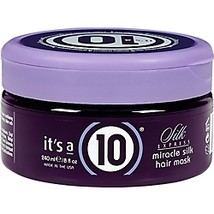 It's A 10 Silk Express Collection Miracle Silk Hair Mask 8oz - $46.00