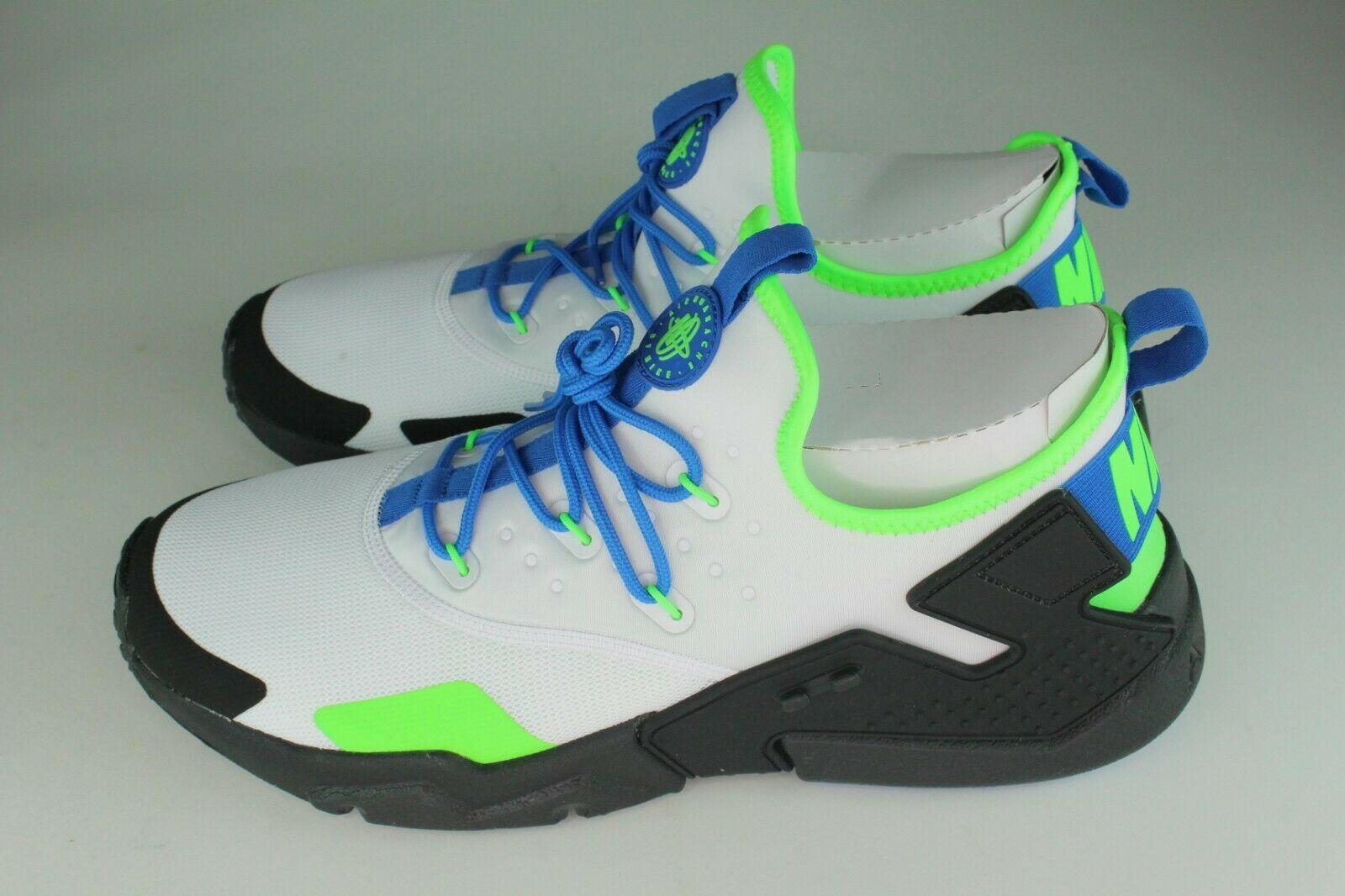 "Nike Air Huarache Drift ""Scream Green"" Men and 50 similar items"