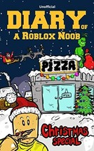 Diary of a Roblox Noob: Christmas Special - $8.70