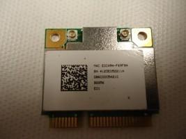 Toshiba Satellite L755 L755D L655D L655 Wireless N WIFI Card PA3839U-1MP... - $5.33