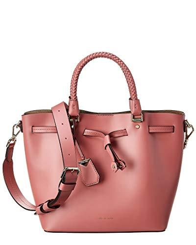 Michael Michael Kors Blakely Medium Leather Bucket Bag