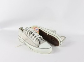 Vtg New Converse Mens 5.5 Womens 7.5 Chuck Taylor All Star Inside Out Sh... - $168.24