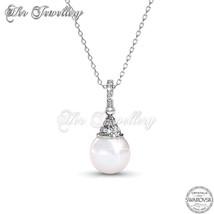 Happy Pearl Pendant - $29.90