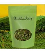 Tea field green2 thumbtall