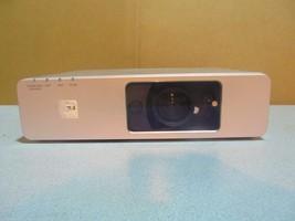 Genuine PANASONIC PT-FW100NTprojetor - $234.49