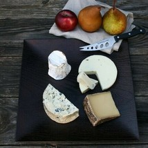 (25.5 ounce) Platinum Collection of Cheeses - $121.98