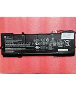 Genuine HP Spectre X360 15-CH009NG Battery 928372-856 YB06XL TPN-Q200 - $99.99
