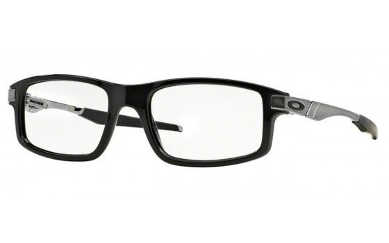 237bb1f2c2 Authentic OAKLEY Trailmix OX8035-0354 and 41 similar items