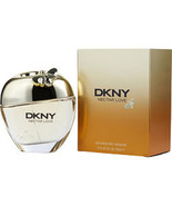 DKNY NECTAR LOVE by Donna Karan #304887 - Type: Fragrances for WOMEN - $62.78