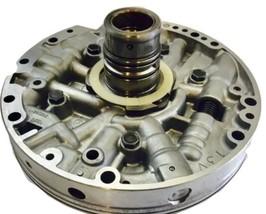 4L60E 4L65E Chevrolet Transmission 298MM PWM Pump  Assembly 1997-2002 - $173.25