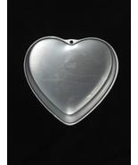 Wilton Cake Pan HEART 2105-5176 - $10.95