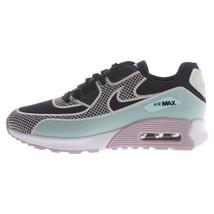 Nike Womens Air Max 90 Ultra 2.0 Running Shoes 881108-004 - €124,05 EUR