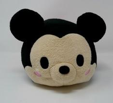 "Disney Mickey Mouse Tsum Tsum 12"" Plush Stuffed Animal - $14.84"